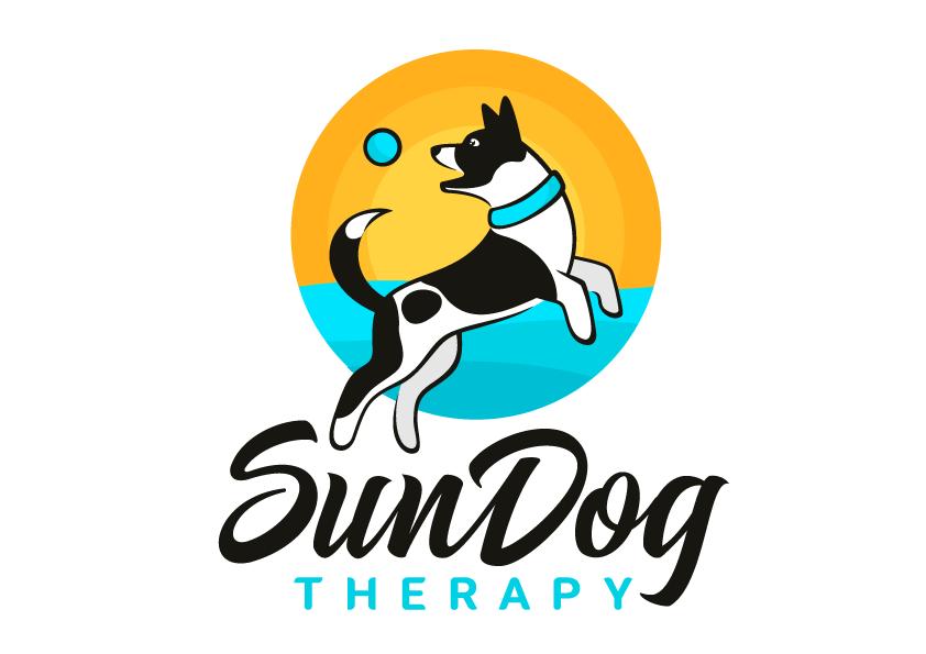 SunDog Therapy